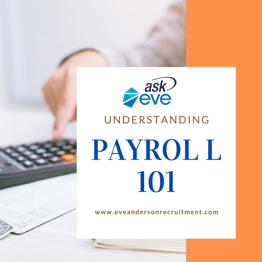 Your Payroll – Frequently Asked Questions